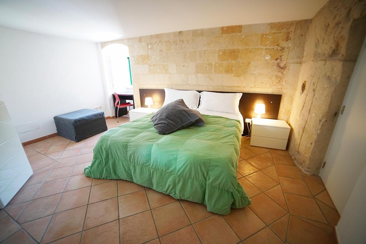 camera-1-1-sassolino-dimora-storica-bed-and-breakfast-sassi-di-matera