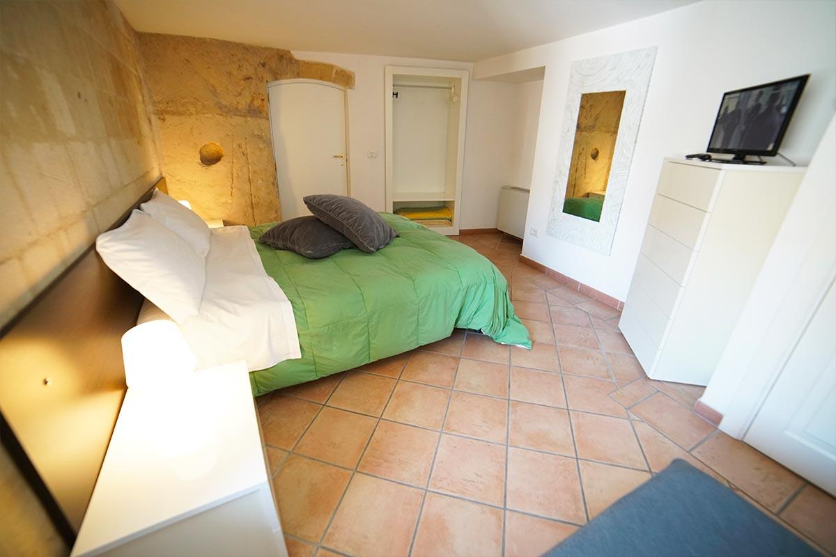 camera-1-2-sassolino-dimora-storica-bed-and-breakfast-sassi-di-matera