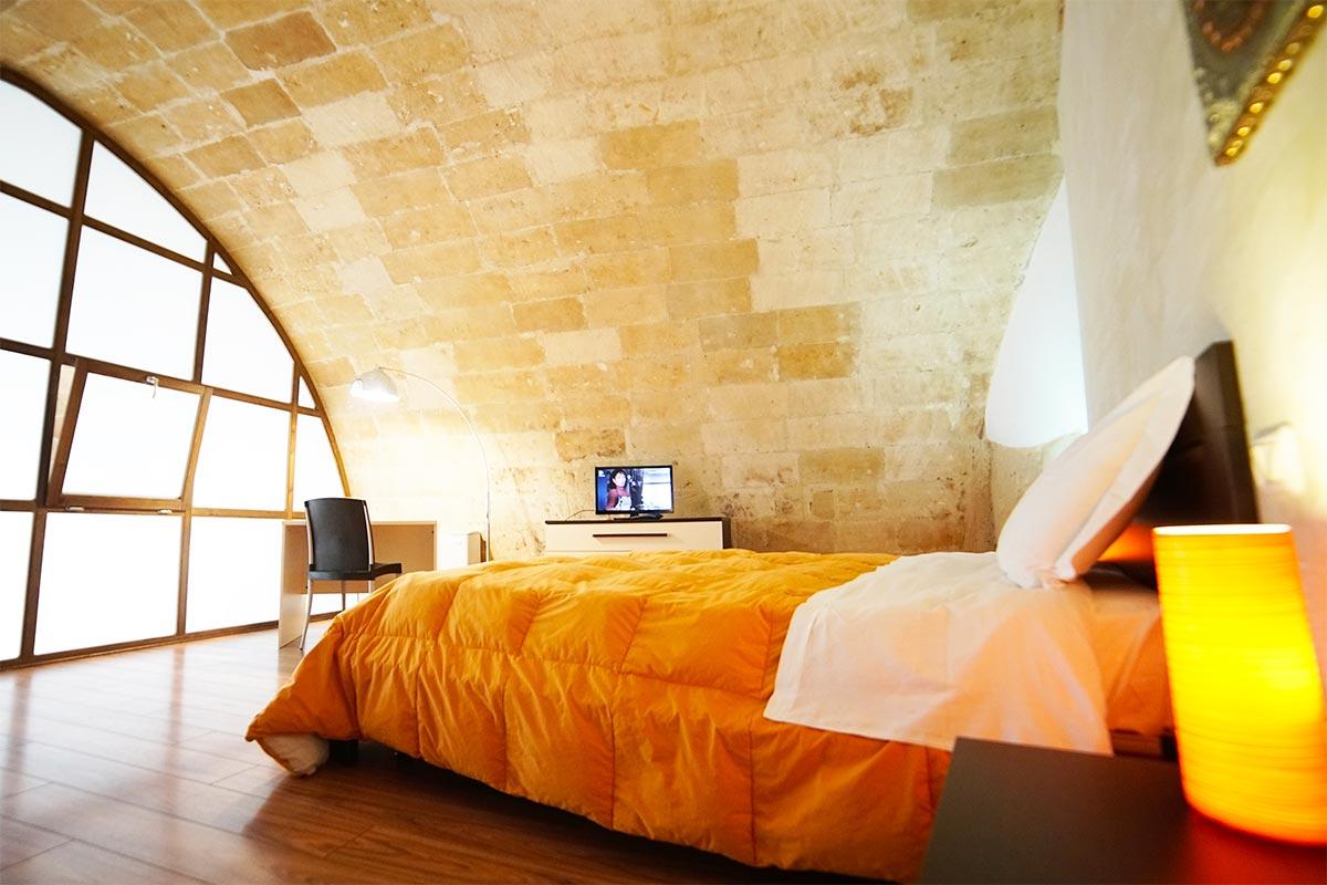camera-2-1-sassolino-dimora-storica-bed-and-breakfast-sassi-di-matera