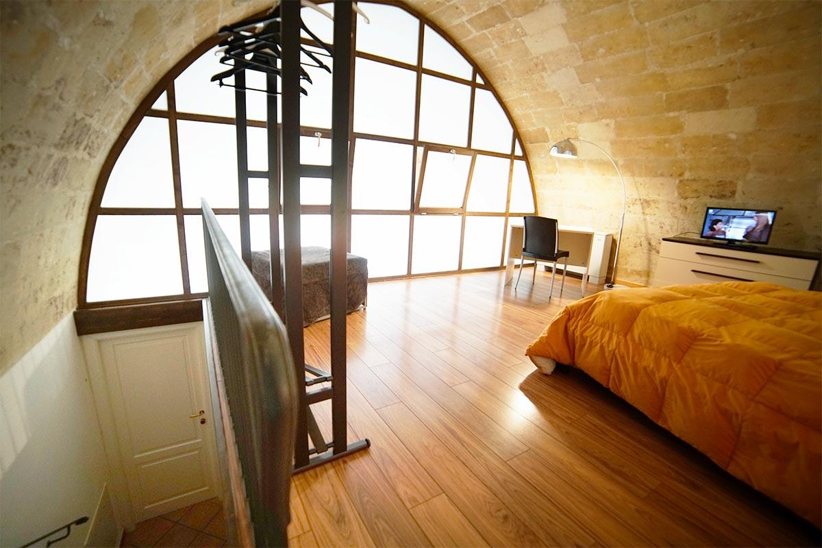 camera-2-2-sassolino-dimora-storica-bed-and-breakfast-sassi-di-matera
