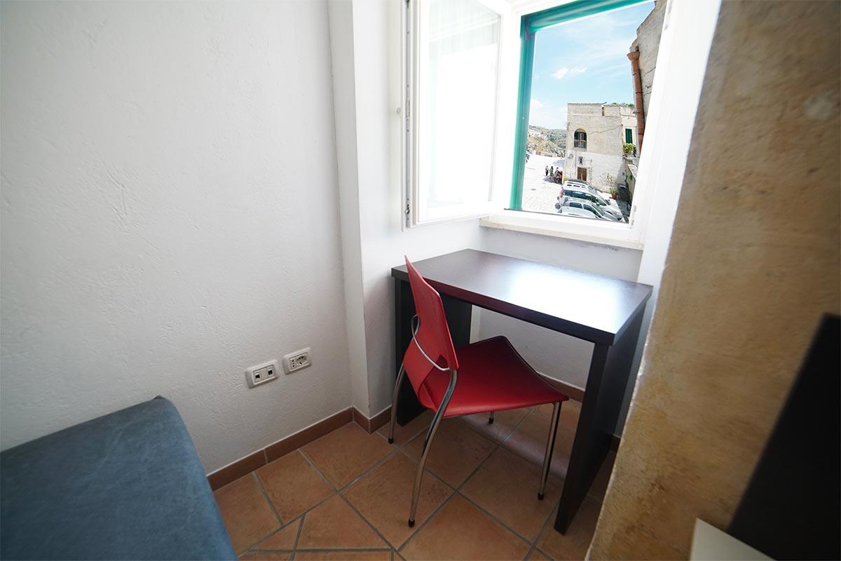 camera-2-3-sassolino-dimora-storica-bed-and-breakfast-sassi-di-matera