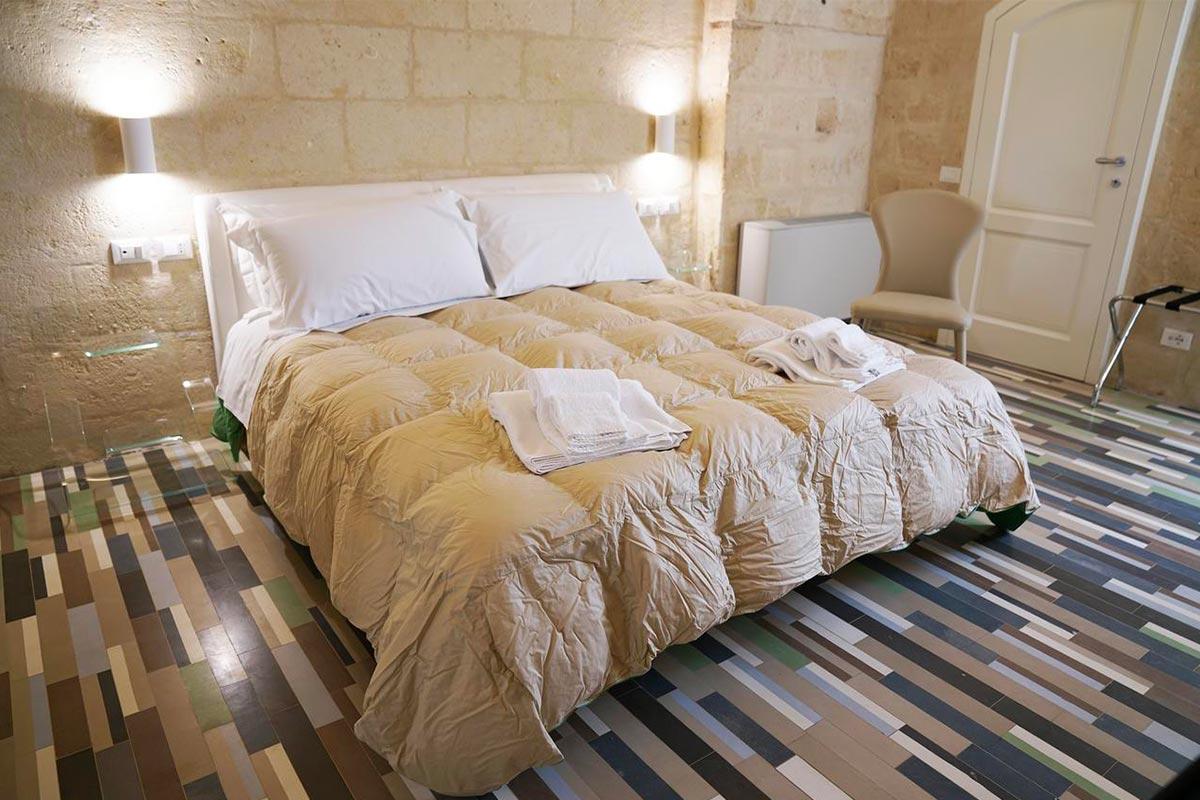 camera-3-1-sassolino-dimora-storica-bed-and-breakfast-sassi-di-matera