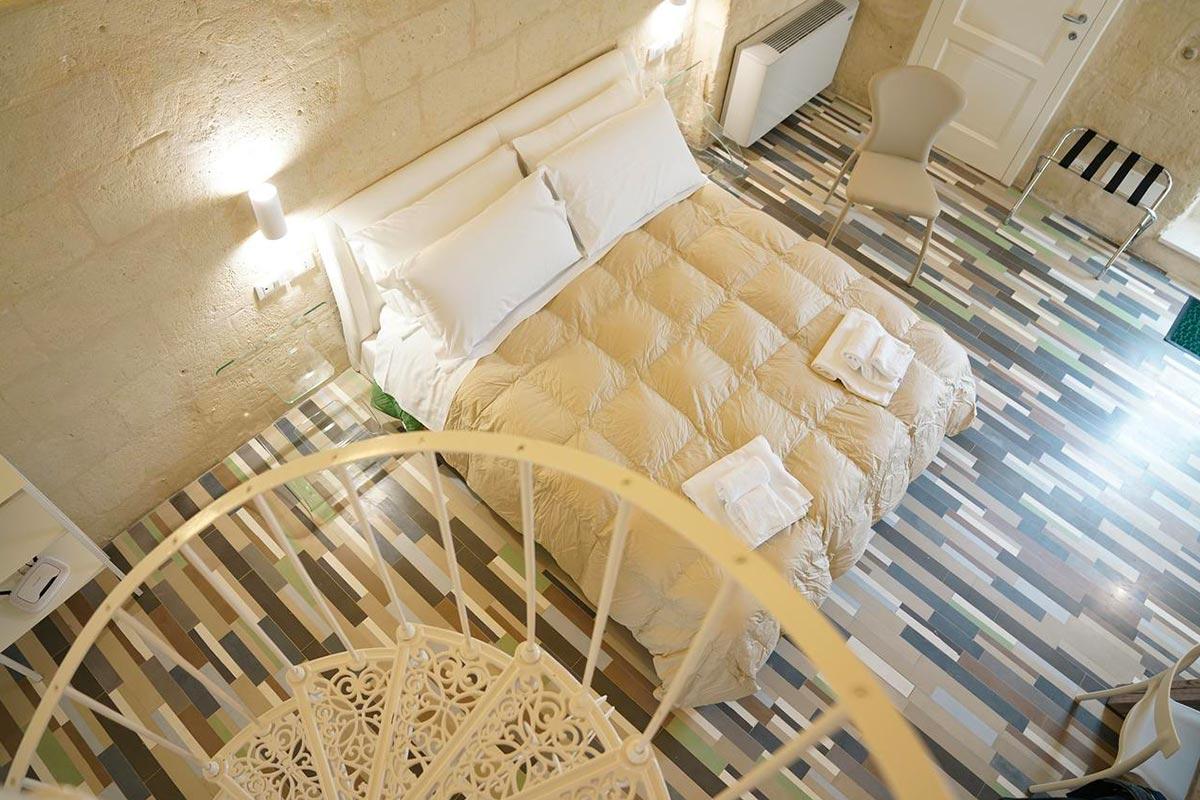 camera-3-2-sassolino-dimora-storica-bed-and-breakfast-sassi-di-matera