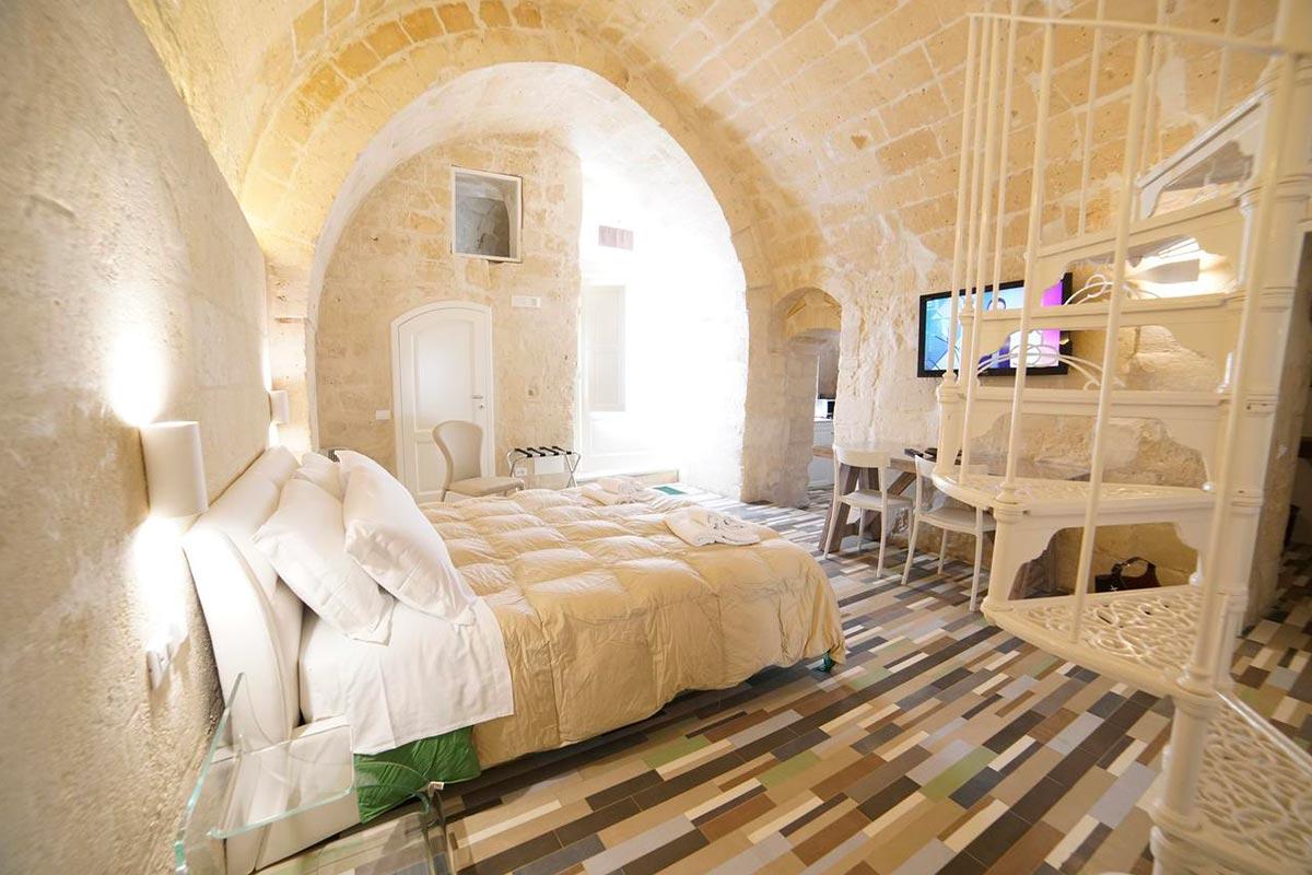 camera-3-3-sassolino-dimora-storica-bed-and-breakfast-sassi-di-matera