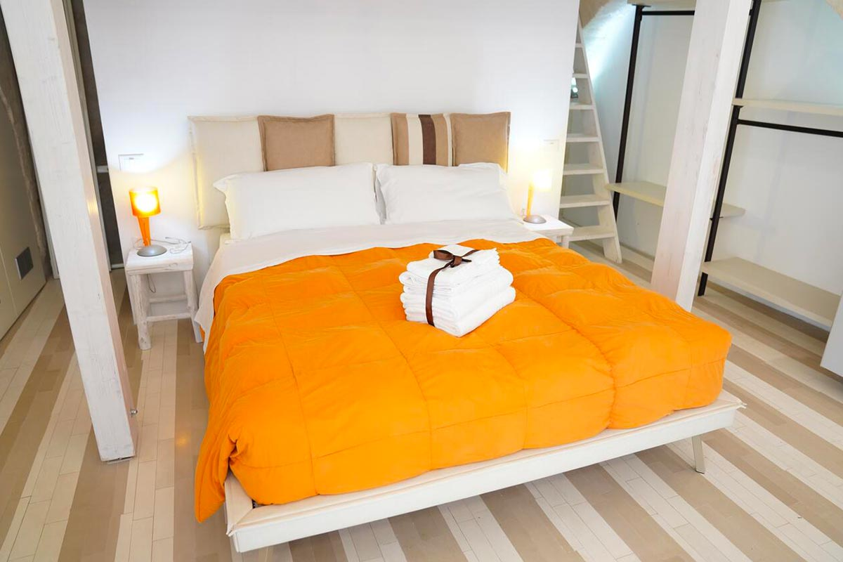 camera-4-1-sassolino-dimora-storica-bed-and-breakfast-sassi-di-matera
