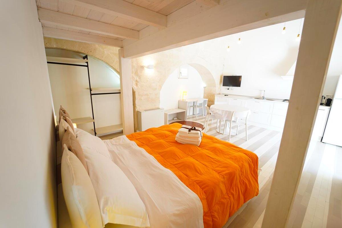 camera-4-2-sassolino-dimora-storica-bed-and-breakfast-sassi-di-matera