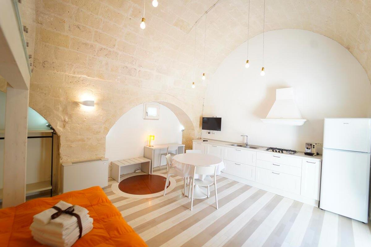 camera-4-3-sassolino-dimora-storica-bed-and-breakfast-sassi-di-matera