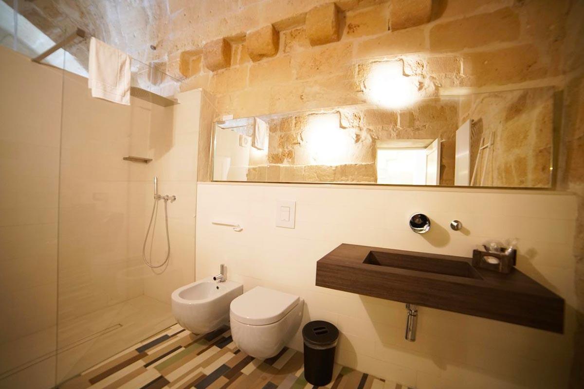 camera-4-4-sassolino-dimora-storica-bed-and-breakfast-sassi-di-matera