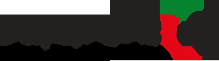 peperoncino-logo